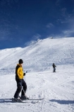 alpine-resort;alpine-resorts;alpne;alps;cold;freeze;freezing;mountain;mountains;N.Z.;New-Zealand;NZ;Otago;resort;S.I.;season;seasonal;seasons;SI;ski;ski-field;ski-fields;ski-resort;ski-resorts;skier;skiers;skifield;skifields;skiing;slope;slopes;snow;snowy;South-Is.;South-Island;Southern-Lakes-District;Southern-Lakes-Region;Treble-Cone-Ski-Area;Treble-Cone-Ski-Field;Wanaka;white;winter;winter-resort;winter-resorts;winter-sport;winter-sports;wintery