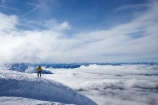 above-the-cloud;above-the-clouds;alpine-resort;alpine-resorts;alpne;alps;cloud-clouds;cloudy;cold;freeze;freezing;mountain;mountains;N.Z.;New-Zealand;NZ;Otago;resort;S.I.;season;seasonal;seasons;SI;ski;ski-field;ski-fields;ski-resort;ski-resorts;skier;skiers;skifield;skifields;skiing;slope;slopes;snow;snowy;South-Is.;South-Island;Southern-Lakes-District;Southern-Lakes-Region;Treble-Cone-Ski-Area;Treble-Cone-Ski-Field;Wanaka;white;winter;winter-resort;winter-resorts;winter-sport;winter-sports;wintery