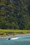 adrenaline;adventure;adventure-tourism;boat;boats;fast;fun;Jet;jet-boat;jet-boats;jet_boat;jet_boats;Jetboat;jetboats;Matukituki-River;Matukituki-River-West-Branch;Matukituki-Valley;N.Z.;New-Zealand;NZ;Otago;ride;river;rivers;rock;S.I.;SI;South-Is;South-Island;Southern-Lakes-Region;speed;speeding;speedy;splash;spray;Sth-Is;thrill;wake;Wanaka;water;waterfall;waterfalls;West-Branch-Matukituki-River;West-Matukituki-Valley