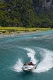 adrenaline;adventure;adventure-tourism;boat;boats;fast;fun;Jet;jet-boat;jet-boats;jet_boat;jet_boats;Jetboat;jetboats;Matukituki-River;Matukituki-River-West-Branch;Matukituki-Valley;N.Z.;New-Zealand;NZ;Otago;ride;river;rivers;rock;S.I.;SI;South-Is;South-Island;Southern-Lakes-Region;speed;speeding;speedy;splash;spray;Sth-Is;thrill;wake;Wanaka;water;West-Branch-Matukituki-River;West-Matukituki-Valley