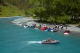 adrenaline;adventure;adventure-tourism;boat;boats;fast;fun;Jet;jet-boat;jet-boat-club;jet-boats;jet_boat;jet_boats;Jetboat;jetboats;Matukituki-River;Matukituki-River-West-Branch;Matukituki-Valley;N.Z.;New-Zealand;NZ;Otago;ride;river;rivers;rock;S.I.;SI;South-Is;South-Island;Southern-Lakes-Region;speed;speeding;speedy;splash;spray;Sth-Is;thrill;wake;Wanaka;water;West-Branch-Matukituki-River;West-Matukituki-Valley