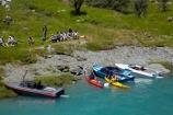 boat;boats;family;Jet;jet-boat;jet-boats;jet_boat;jet_boats;Jetboat;Jetboats;kayak;kayaking;Kayaks;Matukituki-River;Matukituki-River-West-Branch;Matukituki-Valley;N.Z.;New-Zealand;NZ;Otago;people;person;picnic;river;rivers;S.I.;SI;South-Is;South-Island;Southern-Lakes-Region;Sth-Is;Wanaka;West-Branch-Matukituki-River;West-Matukituki-Valley