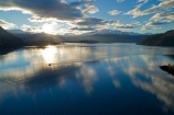 aerial;Aerial-drone;Aerial-drones;aerial-image;aerial-images;aerial-photo;aerial-photograph;aerial-photographs;aerial-photography;aerial-photos;aerial-view;aerial-views;aerials;boat;boats;Bremner-Bay;calm;Central-Otago;cloud;clouds;cruise;cruise-boat;cruise-boats;cruises;Drone;Drones;lake;Lake-Wanaka;lakes;N.Z.;New-Zealand;NZ;Otago;placid;pleasure-boat;pleasure-boats;Quadcopter-aerial;Quadcopters-aerials;quiet;reflected;reflection;reflections;ripple;rippled;ripples;serene;SI;smooth;South-Island;Sth-Is;still;tour-boat;tour-boats;tourism;tourist-boat;tourist-boats;tranquil;U.A.V.-aerial;UAV-aerials;Wanaka;water