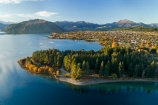aerial;Aerial-drone;Aerial-drones;aerial-image;aerial-images;aerial-photo;aerial-photograph;aerial-photographs;aerial-photography;aerial-photos;aerial-view;aerial-views;aerials;autuminal;autumn;autumn-colour;autumn-colours;autumnal;Bremner-Bay;calm;Central-Otago;color;colors;colour;colours;deciduous;Drone;Drones;Eely-Point;Eely-Pt;fall;gold;golden;lake;Lake-Wanaka;lakes;leaf;leaves;N.Z.;New-Zealand;NZ;Otago;placid;Quadcopter-aerial;Quadcopters-aerials;quiet;reflected;reflection;reflections;season;seasonal;seasons;serene;SI;smooth;South-Island;Sth-Is;still;The-Peninsula;tranquil;tree;trees;U.A.V.-aerial;UAV-aerials;Wanaka;water;yellow