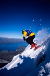 action;active;activity;adventure;air;best;blue;challenge;challenging;compete;competing;contest;danger;daring;extreme;extreme-skiing;extremist;flight;fly;flying;free;freedom;freefall;intensity;motion;Mount-Aspiring-National-Park;movement;perform;performance;risk;risk-management;skiing;skill;skillful;sky;speed;superior;thrill-seeker;thrill-seeking;thrill_seeker;thrilling