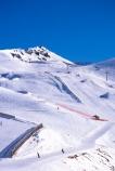 board;boarder;boarders;boarding;chairlift;learn;learners;lift;resort;rope;ropes;ski-field;ski-fields;skier;skiers;skifield;skifields;skiing;slope;slopes;snow;snowboard;snowboarder;snowboarders;snowboarding;tow;winter;winter-sports