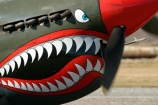 aeroplane;aeroplanes;air-craft;air-display;air-displays;air-force;air-show;air-shows;aircraft;airforce;airplane;airplanes;airshow;airshows;aviating;aviation;aviator;aviators;battle-of-the-pacific;combat;curtis;curtiss-kitthawks;curtiss-kittyhawk;curtiss-p_40-kittyhawk;demonstration;display;displays;fighter;fighter-plane;fighter-planes;fighters;flight;flights;fly;flyer;flyers;flying;kittyhawk;kittyhawks;military;new-zealand;nz;p40;p40-kittyhawk;pilot;pilots;plane;planes;sky;south-island;wanaka;war;warbird;warbirds;warbirds-over-wanaka;wars;world-war-2;world-war-two;ww2;WWII