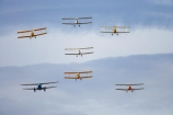 aeroplane;aeroplanes;air-craft;air-display;air-displays;air-force;air-show;air-shows;aircraft;airforce;airplane;airplanes;airshow;airshows;aviating;aviation;aviator;aviators;biplane;biplanes;De-Havilland-D.H.-90A-Dragonfly-Biplane;De-Havilland-D.H.-90A-Dragonfly-Biplanes;De-Havilland-DH-82A-Tiger-Moth;De-Havilland-DH-82A-Tiger-Moths;De-Havilland-DH-83-Fox-Moth-Biplane;De-Havilland-DH-83-Fox-Moth-Biplanes;De-Havilland-Fox-Moth;De-Havilland-Fox-Moths;De-Havilland-Tiger-Moth;De-Havilland-Tiger-Moths;demonstration;display;displays;flight;flights;fly;flying;historic;historical;new-zealand;nz;Old;plane;planes;sky;south-island;Tiger-Moth;Tiger-Moths;vintage;wanaka;war;warbird;warbirds;warbirds-over-wanaka;ZK_ADI;ZK_AYR