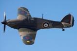 1939;1940;1941;1942;1943;1944;1945;aeroplane;aeroplanes;air-craft;air-display;air-displays;air-force;air-show;air-shows;aircraft;airforce;airplane;airplanes;airshow;airshows;aviating;aviation;aviator;aviators;battle-of-britain;combat;demonstration;display;displays;fighter;fighter-plane;fighter-planes;fighters;flight;flights;fly;flyer;flyers;flying;hawker-hurricane;hawker-hurricanes;historic;historical;hurricane;hurricanes;military;monoplane;monoplanes;new-zealand;nz;Old;pilot;pilots;plane;planes;RAAF;RAF;RNZAF;sky;south-island;squadron;vintage;wanaka;war;warbird;warbirds;warbirds-over-wanaka;wars;world-war-2;World-War-II;world-war-two;ww2;WWII