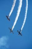 aerial-loop;aerial-loops;aerobatic;aerobatics;aeroplane;aeroplanes;Air-Bandits;air-craft;air-display;air-displays;air-show;air-shows;aircraft;airplane;airplanes;airshow;airshows;aviating;aviation;aviator;aviators;blue-sky;demonstration;display;displays;flight;flights;fly;flyer;flyers;flying;Japan;Juka;Jurgis-Kairys;Lithuania;Lithuanian;loop;loops;new-zealand;nz;pilot;pilots;plane;planes;Rob-Fry;smoke-trail;smoke-trails;south-island;stunt;stunts;sukhoi;Sukhoi-29;sukhois;up-side-down;upside-down;upsidedown;vapour-trail;vapour-trails;wanaka;warbirds-over-wanaka;Yak-50;Yoshi-Muroya