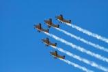aerobatic;Aerobatic-Display;Aerobatic-Displays;aerobatics;aeroplane;aeroplanes;air-craft;air-display;air-displays;air-show;air-shows;aircraft;airplane;airplanes;airshow;airshows;aviating;aviation;aviator;aviators;checkers;CT_48-Airtrainer;CT_48-Airtrainers;CT_4B-Airtrainer;CT_4B-Airtrainers;demonstration;display;displays;flight;flights;fly;flyer;flyers;flying;formation;formation-flying;N.Z.;new-zealand;nz;Otago;Pacific-Aerospace-CT_4E-Airtrainer;pilot;pilots;plane;planes;rnzaf;S.I.;SI;smoke-trail;smoke-trails;South-Is;south-island;Sth-Is;stunt;The-Red-Checkers-Aerobatic-Display-Team;vapour-trail;vapour-trails;Wanaka;warbird;warbirds;warbirds-over-wanaka