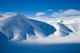 alpine;alpine-pass;alpine-passes;Central-Otago;cold;freeze;freezing;Lindis-Pass;Lindis-Pass-Scenic-Reserve;N.Z.;New-Zealand;North-Otago;NZ;Otago;S.I.;season;seasonal;seasons;SI;snow;snowy;South-Island;white;winter;wintery