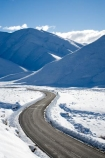 s-bend;s-curve;alpine;alpine-pass;alpine-passes;bend;bends;Central-Otago;cold;corner;corners;driving;freeze;freezing;highway;highways;Lindis-Pass;Lindis-Pass-Scenic-Reserve;N.Z.;New-Zealand;North-Otago;NZ;open-road;open-roads;Otago;road;road-trip;roads;s-bend;s-curve;S.I.;season;seasonal;seasons;SI;snow;snowy;South-Island;transport;transportation;travel;traveling;travelling;trip;white;winter;wintery