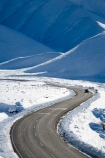 s-bend;s-curve;4wd;4wds;4wds;4x4;4x4s;4x4s;alpine;alpine-pass;alpine-passes;automobile;automobiles;bend;bends;car;cars;Central-Otago;cold;corner;corners;driving;four-by-four;four-by-fours;four-wheel-drive;four-wheel-drives;freeze;freezing;highway;highways;Lindis-Pass;Lindis-Pass-Scenic-Reserve;N.Z.;New-Zealand;North-Otago;NZ;open-road;open-roads;Otago;Road;road-trip;roads;s-bend;s-curve;S.I.;season;seasonal;seasons;SI;snow;snowy;South-Island;suv;suvs;tranportation;transport;transportation;travel;traveling;travelling;trip;trips;vehicle;vehicles;white;winter;wintery