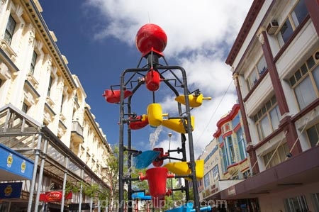 arcade;arcades;art;art-work;art-works;Bucket-Fountain;building;buildings;capital;capitals;commerce;commercial;Cuba-St-Mall;Cuba-Street-Mall;heritage;historic;historic-building;historic-buildings;historical;historical-building;historical-buildings;history;mall;malls;N.I.;N.Z.;New-Zealand;NI;North-Is;North-Island;NZ;old;pedestrain-malls;pedestrian-mall;plaza;plazas;public-art;public-art-work;public-art-works;public-sculpture;public-sculptures;retail;retailer;retailers;sculpture;sculptures;shop;shopping;shopping-arcade;shopping-arcades;shopping-mall;shopping-malls;shops;steet-scene;store;stores;street-scenes;tradition;traditional;water-feature;water-features;Wellington