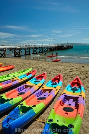 adventure;adventure-tourism;beach;beaches;boat;boats;canoe;canoeing;canoes;colorful;colourful;Days-Bay;Days-Bay-Beach;Days-Bay-Jetty;Days-Bay-Pier;Days-Bay-Wharf;dock;docks;Eastbourne;hot;jetties;jetty;kayak;kayaker;kayaking;kayaks;N.I.;N.Z.;New-Zealand;NI;North-Is;North-Island;NZ;pier;piers;quay;quays;sea-kayak;sea-kayaking;sea-kayaks;summer;summer_time;summertime;tourism;vacation;vacations;water;waterside;Wellington;Wellington-Harbor;Wellington-Harbour;wharf;wharfes;wharves