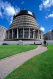 capital;government;governments;historical;historic;building;buildings;member;members;cabinet;mp;mps;prime;minister;parliament;wellington;capitals;beehive;architecture;path;paths;pathway;pathways;footpath;footpaths
