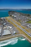 aerial;aerial-image;aerial-images;aerial-photo;aerial-photograph;aerial-photographs;aerial-photography;aerial-photos;aerial-view;aerial-views;aerials;airport;airports;bay;bays;coast;coastal;coastline;coastlines;coasts;Evans-Bay;harbor;harbors;harbour;harbours;international-airport;international-airports;Lyall-Bay;Moa-Point-Road;N.I.;N.Z.;New-Zealand;NI;North-Is;North-Island;NZ;Port-Nicholson;runway;runways;sea;seas;shore;shoreline;shorelines;shores;Te-Whanganui_a_Tara;water;Wellington;Wellington-Airport;Wellington-Harbor;Wellington-Harbour;Wellington-International-Airport