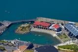 aerial;aerial-image;aerial-images;aerial-photo;aerial-photograph;aerial-photographs;aerial-photography;aerial-photos;aerial-view;aerial-views;aerials;coast;coastal;coastline;coastlines;coasts;Frank-Kitts-Lagoon;Frank-Kitts-Park-Lagoon;harbor;harbors;harbour;harbours;inlet;inlets;lagoon;lagoons;N.I.;N.Z.;New-Zealand;NI;North-Is;North-Island;NZ;Port-Nicholson;sea;seas;shore;shoreline;shorelines;shores;Te-Whanganui_a_Tara;The-Boatshed;The-Lagoon;water;Wellington;Wellington-Harbor;Wellington-Harbour