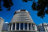 architectural;architecture;Beehive;building;buildings;capital;capitals;circular;government;governments;Grounds-of-Parliament;N.I.;N.Z.;New-Zealand;New-Zealand-Goverment;New-Zealand-Parliament;New-Zealand-Parliament-Buildings;NI;North-Is;North-Is.;North-Island;Nth-Is;NZ;NZ-Government;NZ-Parliament;Parliament;Parliament-Buildings;Parliament-Grounds;pathway;pathways;round;The-Beehive;Wellington