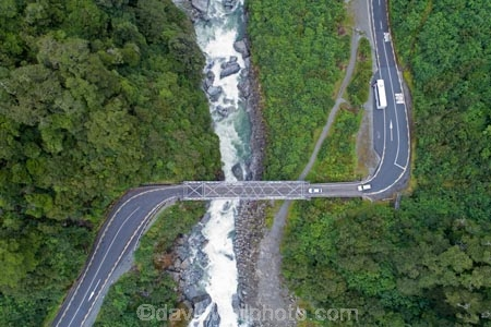 aerial;Aerial-drone;Aerial-drones;aerial-image;aerial-images;aerial-photo;aerial-photograph;aerial-photographs;aerial-photography;aerial-photos;aerial-view;aerial-views;aerials;bridge;bridges;divide;Drone;Drones;Gates-of-the-Haast;gorge;gorges;Haast-Pass;Haast-River;highway;highways;infrastructure;main;main-divide;Mount-Aspiring-N-P;Mount-Aspiring-National-Park;mountains;Mt-Aspiring-National-Park;Mt-Aspiring-NP;N.Z.;narrow-bridge;New-Zealand;NZ;pass;passes;Quadcopter-aerial;Quadcopters-aerials;river;riverbeds;rivers;road;road-bridge;road-bridges;roads;S.H.6;S.I.;SH6;SI;single-lane-bridge;single-lane-bridges;South-Is;South-Island;State-Highway-6;Sth-Is;Sth-Island;traffic-bridge;traffic-bridges;transport;U.A.V.-aerial;UAV-aerials;valley;valleys;West-Coast;Westland