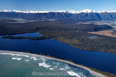 aerial;aerial-photo;aerial-photograph;aerial-photographs;aerial-photography;aerial-photos;aerial-view;aerial-views;aerials;beach;beaches;coast;coastal;coastline;coastlines;coasts;estuaries;estuary;inlet;inlets;lagoon;lagoons;Mermaid-Peninsula;N.Z.;New-Zealand;NZ;ocean;S.I.;Saltwater-Lagoon;sand-spit;sea;shore;shoreline;shorelines;shores;SI;South-Is.;South-Island;Tasman-Sea;tidal;tide;water;wave;waves;West-Coast;Westland