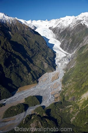 above;aerial;aerial-photo;aerial-photograph;aerial-photographs;aerial-photography;aerial-photos;aerial-view;aerial-views;aerials;alp;alpine;alps;danger;Franz-Josef-Glacier;glacial;glacier;glaciers;ice;ice-formation;ice-formations;icy;main-divide;mount;mountain;mountainous;mountains;mountainside;mt;mt.;N.Z.;New-Zealand;NZ;outdoors;range;ranges;S.I.;SI;snow;snowy;South-Is.;South-Island;South-West-New-Zealand-World-Heritage-Area;southern-alps;Te-Poutini-National-Park;Te-Wahipounamu;Waiho-River;West-Coast;Westland;westland-national-park;World-Heritage-Area