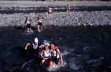 adventure;adventure-race;brook;brooks;creek;creeks;endurance;long-distance;marathon;mountain;mountains;multi-sport;multi_sport;multisport;river;rivers;run;running;runs;splash;splashing;stream;streams;water;wet;wilderness