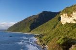 12-Mile-Bluff;beautiful;beauty;bluff;bluffs;bush;cliff;cliffs;coast;coastal;coastline;coastlines;coasts;endemic;forest;forests;green;Greigs;N.Z.;native;native-bush;natives;natural;nature;New-Zealand;NZ;ocean;rain-forest;rain-forests;rain_forest;rain_forests;rainforest;rainforests;S.I.;scene;scenic;sea;shore;shoreline;shorelines;shores;SI;South-Island;State-Highway-6;State-Highway-Six;steep;Tasman-Sea;tree;trees;Twelve-Mile-Bluff;water;West-Coast;Westland