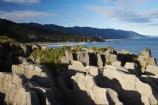 coast;coastal;coastline;coastlines;coasts;Dolomite-Point;erode;eroded;form;formation;formations;geological;geology;layer;layered;layers;N.Z.;national-park;national-parks;natural;New-Zealand;NZ;ocean;Pancake-Rocks;Paparoa-N.P.;Paparoa-National-Park;Paparoa-NP;pattern;patterns;Punakaiki;rock;rocks;S.I.;sea;sedementary;shore;shoreline;shorelines;shores;SI;south-island;Tasman-Sea;texture;textures;tide;water;weathered;West-Coast;westland