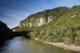 beautiful;beauty;brook;brooks;bush;color;colors;colour;colours;creek;creeks;endemic;fern;ferns;flow;forest;forests;green;lush;N.Z.;national-park;national-parks;native;native-bush;natives;natural;nature;New-Zealand;NZ;Paparoa-N.P.;Paparoa-National-Park;Paparoa-NP;Pororari-River;Punakaiki;rain-forest;rain-forests;rain_forest;rain_forests;rainforest;rainforests;river;rivers;S.I.;scene;scenic;SI;South-Island;stream;streams;tree;trees;unspoilt;untouched;verdant;water;West-Coast;Westland;wet;wilderness