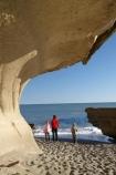 beach;beaches;boy;boys;brother;brothers;Buller-District;Buller-Region;child;children;coast;coastal;coastal-errosion;coastline;coastlines;coasts;daughter;daughters;errosion;families;family;female;foreshore;geological;geology;girl;girls;kid;kids;limestone;little-boy;little-girl;mother;mothers;N.Z.;New-Zealand;NZ;ocean;Paparoa-N.P.;Paparoa-National-Park;Paparoa-NP;people;person;Punakaiki;rock-formation;rock-formations;Rock-Overhang;S.I.;sea;shore;shoreline;shorelines;shores;SI;sibbling;sibblings;sister;sisters;small-boys;small-girls;son;sons;South-Is;South-Island;stone;Tasman-Sea;Te-Miko;Truman-Bay;Truman-Beach;Truman-Track;Truman-Track-Bay;Truman-Track-Beach;water;West-Coast;Westland;woman