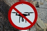 Aerial-drone;Aerial-drones;ban;banned;danger;Drone;drone-ban;Drones;drones-banned;Fox-Glacier;N.Z.;New-Zealand;NZ;Quadcopter;Quadcopters;S.I.;SI;sign;signs;South-Is;South-Island;Sth-Is;U.A.V.;UAV;warning-sign;warning-signs;West-Coast;Westland
