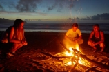 Beach;beaches;boy;boys;burn;burning;burns;camp;camp-fire;camp-fires;camp_fire;camp_fires;campfire;campfires;camping;children;drift-wood;drift_wood;driftwood;dusk;families;family;female;fire;fires;flame;flames;girl;girls;heat;holiday;hot;model-release;model-released;mother;mothers;MR;N.Z.;New-Zealand;night;night-time;night_time;NZ;people;person;Punakaiki;S.I.;SI;South-Is;South-Is.;South-Island;Sth-Is;Tasman-Sea;tourism;tourist;tourists;travel;travellers;travelling;twilight;vacation;warmth;West-Coast;Westland