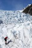 adventure;adventurous;alp;alpine;alps;Franz-Josef-Glacier;glacial;glacier;glaciers;group;guide;guides;heli-hike;heli-hiker;heli-hikers;heli_hike;heli_hiker;heli_hikers;hike;hiker;hikers;ice;ice-axe;ice-axes;ice_axe;ice_axes;icy;main-divide;mount;mountain;mountainous;mountains;mountainside;mt;mt.;New-Zealand;outdoors;range;ranges;South-Island;South-West-New-Zealand-World-He;southern-alps;Te-Poutini-National-Park;Te-Wahipounamu;tramper;trampers;trek;trekker;trekkers;walk;walker;walkers;West-Coast;westland;Westland-National-Park