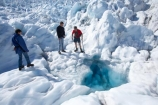 adventure;adventurous;alp;alpine;alps;blue-pool;blue-pools;climb;climbers;climbing;crampon;crampons;Franz-Josef-Glacier;glacial;glacier;glaciers;group;guide;guides;heli-hike;heli-hiker;heli-hikers;heli_hike;heli_hiker;heli_hikers;hike;hiker;hikers;ice;ice-axe;ice-axes;ice_axe;ice_axes;icy;main-divide;mount;mountain;mountainous;mountains;mountainside;mt;mt.;New-Zealand;outdoors;pool;pools;range;ranges;South-Island;South-West-New-Zealand-World-He;southern-alps;Te-Poutini-National-Park;Te-Wahipounamu;tramper;trampers;trek;trekker;trekkers;walk;walker;walkers;West-Coast;westland;Westland-National-Park