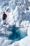 adventure;adventurous;alp;alpine;alps;blue-pool;blue-pools;climb;climbers;climbing;crampon;crampons;Franz-Josef-Glacier;glacial;glacier;glaciers;guide;guides;heli-hike;heli-hiker;heli-hikers;heli_hike;heli_hiker;heli_hikers;hike;hiker;hikers;ice;ice-axe;ice-axes;ice_axe;ice_axes;icy;main-divide;mount;mountain;mountainous;mountains;mountainside;mt;mt.;New-Zealand;outdoors;pool;pools;range;ranges;South-Island;South-West-New-Zealand-World-He;southern-alps;Te-Poutini-National-Park;Te-Wahipounamu;tramper;trampers;trek;trekker;trekkers;walk;walker;walkers;West-Coast;westland;westland-national-park