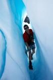 adventure;adventurous;alp;alpine;alps;blue-ice;crevasse;crevasses;Franz-Josef-Glacier;glacial;glacier;glaciers;guide;guides;heli-hike;heli-hiker;heli-hikers;heli_hike;heli_hiker;heli_hikers;hike;hiker;hikers;ice;ice-axe;ice-axes;ice_axe;ice_axes;icy;main-divide;mount;mountain;mountainous;mountains;mountainside;mt;mt.;New-Zealand;outdoors;range;ranges;South-Island;South-West-New-Zealand-World-He;southern-alps;Te-Poutini-National-Park;Te-Wahipounamu;tramper;trampers;trek;trekker;trekkers;walk;walker;walkers;West-Coast;westland;westland-national-park