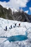 adventure;adventurous;alp;alpine;alps;blue-pool;blue-pools;climb;climbers;climbing;crampon;crampons;Franz-Josef-Glacier;glacial;glacier;glaciers;group;heli-hike;heli-hiker;heli-hikers;heli_hike;heli_hiker;heli_hikers;hike;hiker;hikers;ice;icy;main-divide;mount;mountain;mountainous;mountains;mountainside;mt;mt.;New-Zealand;outdoors;pool;pools;range;ranges;South-Island;South-West-New-Zealand-World-He;southern-alps;Te-Poutini-National-Park;Te-Wahipounamu;tramper;trampers;trek;trekker;trekkers;walk;walker;walkers;West-Coast;westland;Westland-National-Park