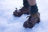 adventure;adventurous;alp;alpine;alps;boot;boots;climb;climbers;climbing;climbing-boot;climbing-boots;climbing-iron;climbing-irons;crampon;crampons;crampoon;crampoons;feet;foot;Franz-Josef-Glacier;glacial;glacier;glaciers;heli-hike;heli-hiker;heli-hikers;heli_hike;heli_hiker;heli_hikers;hike;hiker;hikers;ice;icy;leather-boot;main-divide;mount;mountain;mountainous;mountains;mountainside;mt;mt.;New-Zealand;outdoors;range;ranges;South-Island;South-West-New-Zealand-World-He;southern-alps;spike;spiked-boot;spiked-boots;spikes;Te-Poutini-National-Park;Te-Wahipounamu;tramper;trampers;tramping-boot;tramping-boots;trek;trekker;trekkers;walk;walker;walkers;West-Coast;westland;westland-national-park
