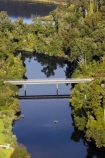 aerial;aerial-photo;aerial-photography;aerial-photos;aerial-view;aerial-views;aerials;Blue-River;bridge;bridges;calm;eco-tourism;eco-tourist;eco-tourists;eco_tourism;eco_tourist;eco_tourists;ecotourism;ecotourist;ecotourists;heritage-area;lake;Lake-Moeraki;lakes;Moeraki-River;n.z.;new-zealand;nz;placid;quiet;reflection;reflections;river;rivers;S.I.;serene;SI;smooth;South-Island;still;te-wahi-pounamu;te-wahipounamu;te-wahipounamu-south_west-new;tranquil;water;west-coast;westland;world-heirtage-site;world-heirtage-sites;world-heritage-area;world-heritage-areas