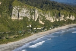 aerial;aerial-photo;aerial-photograph;aerial-photographs;aerial-photography;aerial-photos;aerial-view;aerial-views;aerials;bach;bachs;beach;beaches;bluff;bluffs;cliff;cliffs;coast;coastal;coastline;coastlines;coasts;crib;cribs;holiday-home;holiday-homes;holiday-house;holiday-houses;N.Z.;national-park;national-parks;New-Zealand;NZ;ocean;oceans;Paparoa-National-Park;Punakaiki;Punakaiki-Beach-Camp;Punakaiki-Camp-Ground;Punakaiki-Camp-Grounds;Punakaiki-Campground;Punakaiki-Campgrounds;Punakaiki-Camping-Ground;Punakaiki-Camping-Grounds;Punakaiki-Holiday-Park;S.I.;sand;sandy;sea;seas;shore;shoreline;shorelines;shores;SI;South-Island;State-Highway-6;State-Highway-Six;steep;surf;Tasman-Sea;water;wave;waves;West-Coast;Westland