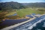 aerial;aerial-photo;aerial-photograph;aerial-photographs;aerial-photography;aerial-photos;aerial-view;aerial-views;aerials;agricultural;agriculture;beach;beaches;coast;coastal;coastline;coastlines;coasts;country;countryside;estuaries;estuary;farm;farming;farmland;farms;field;fields;inlet;inlets;lagoon;lagoons;meadow;meadows;N.Z.;New-Zealand;NZ;ocean;oceans;paddock;paddocks;Pakiroa-Beach;pasture;pastures;rural;S.I.;sand;sandy;sea;seas;shore;shoreline;shorelines;shores;SI;South-Island;surf;Tasman-Sea;tidal;tide;water;wave;waves;West-Coast;Westland