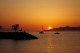 B.C.;BC;boat;boats;British-Columbia;calm;Canada;Canadian;dusk;English-Bay;evening;Kitsilano;la-Colombie_Britannique;night;night-time;nightfall;North-America;orange;placid;quiet;reflection;reflections;serene;sky;smooth;still;sunset;sunsets;tranquil;twilight;Vancouver;Vanier-Park;water;yacht;yachts