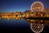 5347;architectural;architecture;B.C.;ball;balls;BC;british;British-Columbia;building;buildings;c.b.d.;calm;canada;Canadian;CBD;central-business-district;cities;city;cityscape;cityscapes;columbia;creek;dark;dome;domes;dusk;evening;false;False-Creek;flood-lighting;flood-lights;Flood-lit;floodlighting;flood_lighting;floodlights;flood_lights;floodlit;flood_lit;globe;Globes;high-rise;high-rises;highrise;high_rise;highrises;high_rises;la-Colombie_Britannique;light;lights;multistorey;multi_storey;multistoried;multi_storied;night;night-time;night_time;North-America;office;office-block;office-blocks;offices;placid;Quiet;reflected;reflection;reflections;Science;Science-Alive;Science-Attraction;science-centre;science-world;Science-World-at-Telus-World-of;serene;sky-scraper;sky-scrapers;skyscraper;sky_scraper;skyscrapers;sky_scrapers;smooth;Sphere;Spheres;still;Telus-World-of-Science;tower-block;tower-blocks;tranquil;twilight;vancouver;Vancouver-science-centre;Vancouver-science-world;water;world;World-of-Science