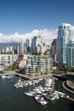 boat;boats;British-Columbia;building;buildings;c.b.d.;Canada;Canadian;cbd;central-business-district;cities;city;cityscape;cityscapes;Downtown-Vancourver;False-Creek;fishing-boats;harbor;harbors;harbour;harbours;high-rise;high-rises;high_rise;high_rises;highrise;highrises;launch;launches;marina;marinas;multi_storey;multi_storied;multistorey;multistoried;North-America;office;office-block;office-blocks;offices;peaceful;peacefulness;port;ports;sky-scraper;sky-scrapers;sky_scraper;sky_scrapers;skyscraper;skyscrapers;tower-block;tower-blocks;tranquil;tranquility;Vancouver;yacht;yachts