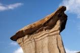 AB;Alberta;badland;badlands;Canada;Canadian;Canadian-Badlands;clay;column;columns;Drumheller;earth-pyramid;earth-pyramids;eroded;erosion;fairy-chimney;fairy-chimneys;formation;formations;geology;hoodoo;Hoodoos;layer;layers;North-America;pillar;pillars;pinnacle;pinnacles;Red-Deer-River-Valley;tent-rock;tent-rocks;weathered;weathering;Western-Canada;Willow-Creek-Coulee;Willow-Creek-Hoodoos