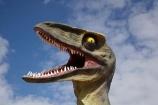 AB;Alberta;art;art-work;art-works;Canada;Canadian;Canadian-Badlands;cementosaur;cementosaurs;dangerous;Dinosaur;dinosaur-capital-of-canada;dinosaur-capital-of-the-world;Dinosaur-Statue;Dinosaur-Statues;Dinosaurs;Drumheller;ferocious;North-America;public-art;public-art-work;public-art-works;public-sculpture;public-sculptures;Red-Deer-River-Valley;sculpture;sculptures;statue;statues;T.-Rex;T.Rex;Tyrannosaurus;Tyrannosaurus-rex;Western-Canada