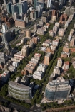 aerial;aerial-photo;aerial-photograph;aerial-photographs;aerial-photography;aerial-photos;aerial-view;aerial-views;aerials;apartment;apartment-blocks;Apartment-Building;Apartment-Buildings;apartments;architectural;architecture;c.b.d.;capital;capital-cities;capital-city;Capital-of-Chile;capitals;cbd;central-business-district;Chile;cities;city;cityscape;cityscapes;El-Golf;high-rise;high-rises;high_rise;high_rises;highrise;highrises;Las-Condes;modern-architecture;Modern-Office-Buildings;multi_storey;multi_storied;multistorey;multistoried;office;office-block;office-blocks;offices;Providencia;Santiago;South-America;Sth-America;tower-block;tower-blocks