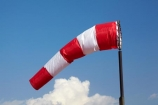 air-sock;air-socks;airsock;airsocks;aviation;blue;Chile;Club-de-Planeadores-de-Santiago;fly;flying;Municipal-de-las-Condes;Municipal-de-Vitacura;red;Santiago;SCLC;South-America;Sth-America;Vitacura-Airfield;Vitacura-Airport;white;wind;wind-direction;wind-sleeve;wind-sleeves;wind-sock;wind-socks;wind-speed;wind_sock;wind_socks;windsock;windsocks;windy